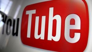 7 Razones de por qué tu empresa debería tener un video online