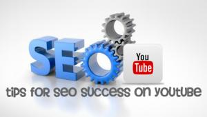 Como hacer uso del SEO y posicionar mejor tus vídeos en Google