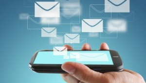 Vídeo Email Marketing, sencillo y efectivo