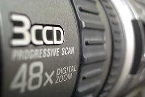 facta audiovisual, ofertas audiovisuales, servicios audiovisuales, producciones audiovisuales