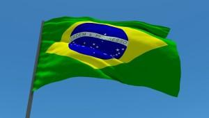 Algunas lecciones de vídeo que todo marketero debe aprender de Brasil 2014
